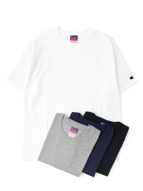 【20%OFF】Champion 7oz. Heritage Jersey Tee