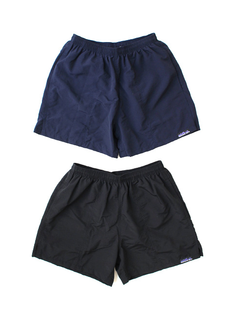 【20%OFF】THOUSAND MILE CORONADO SHORTS