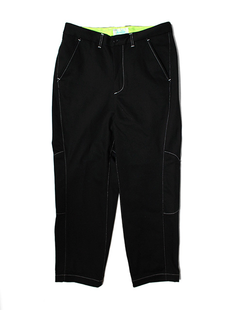【20%OFF】Hombre Nino COTTON PANTS
