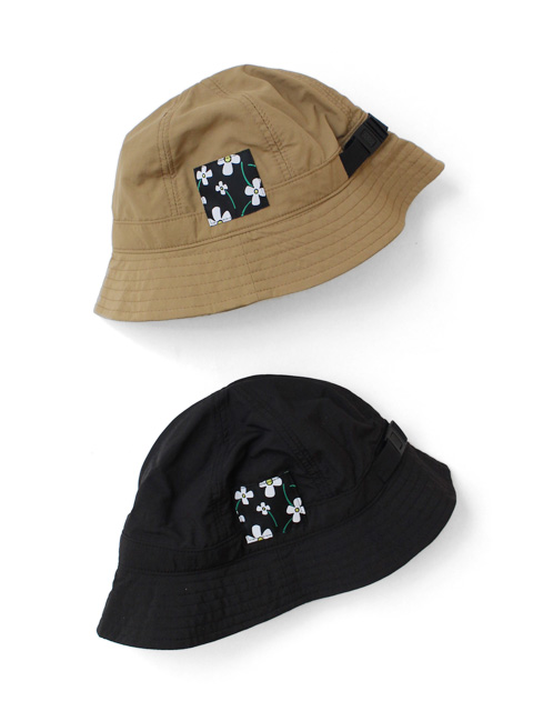 【50%OFF】Dunno Flower Hat