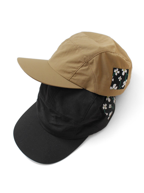 【50%OFF】Dunno Flower Cap