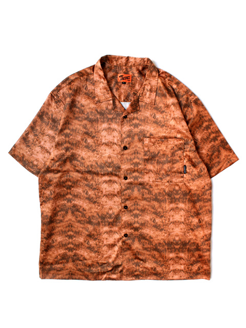 【20%OFF】THUMPERS NYC MAMBO SHIRTS