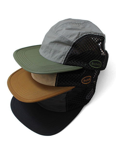 I Fucking Love You More Sized Baseball Caps For Men Personalized Great For Travle Hiking Polo Style Hat
