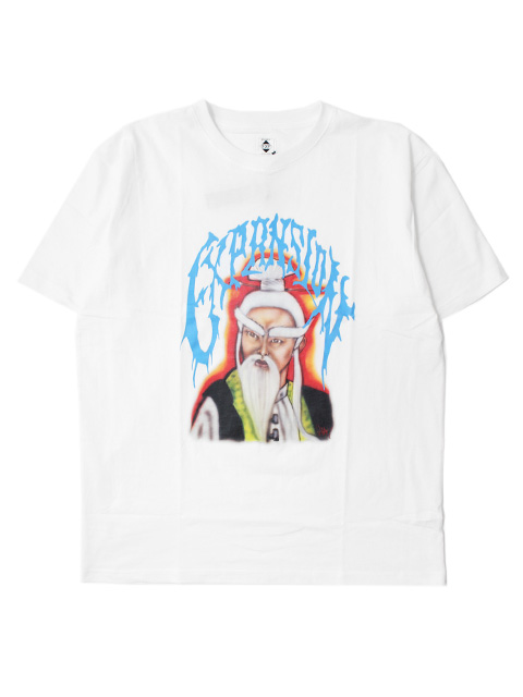【20%OFF】EXPANSION Pai Mei TEE