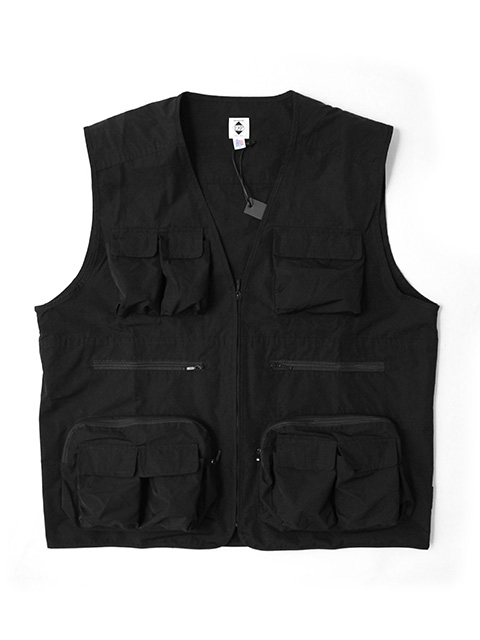 【20%OFF】EXPANSION AQUEDUCT VEST2