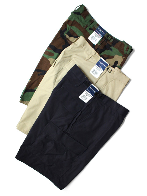 PROPPER RIPSTOP BDU SHORTS