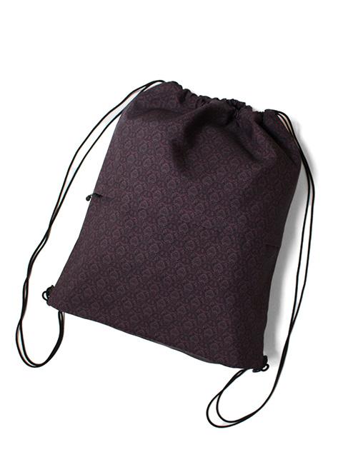 【40%OFF】rajabrooke BATIK BAG