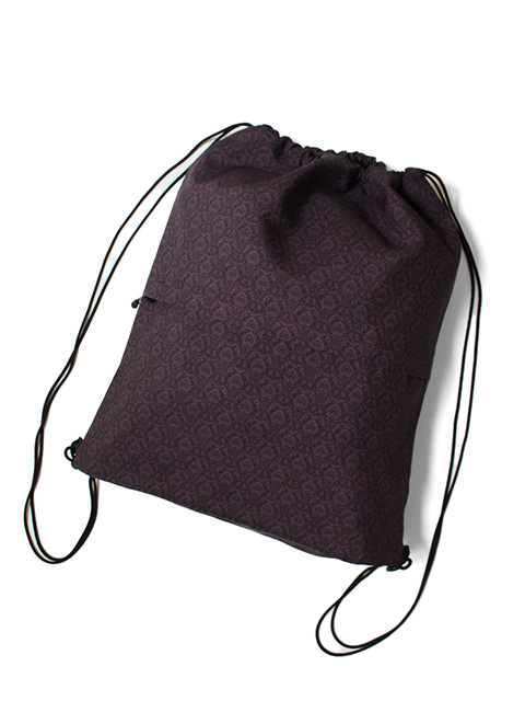 rajabrooke BATIK BAG