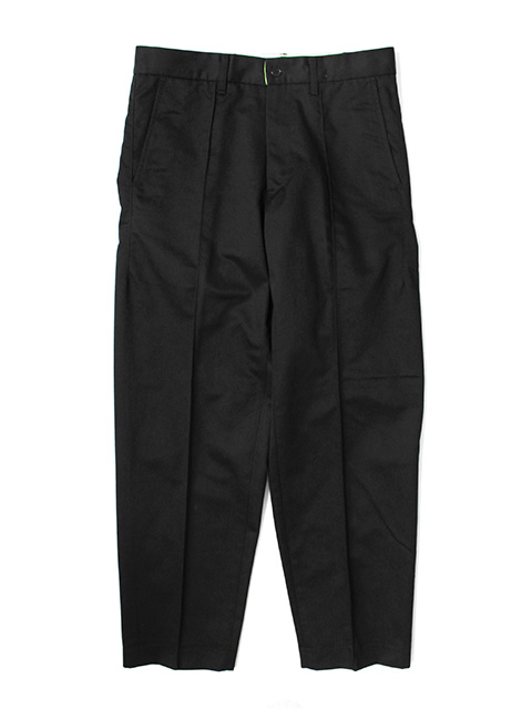 【40%OFF】Hombre Nino COTTON PANTS