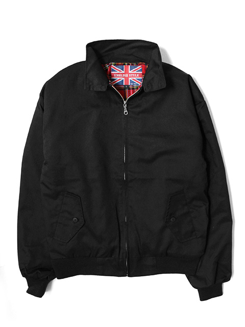 STURM Mil-Tec ENGLISH SUMMER BLOUSON