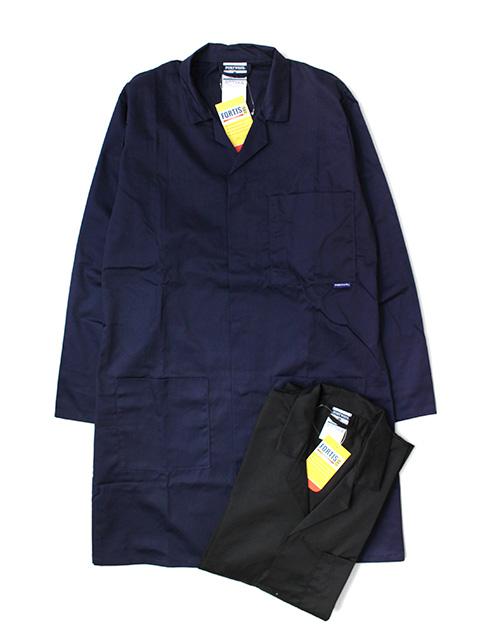 PORTWEST Standard Work Coat