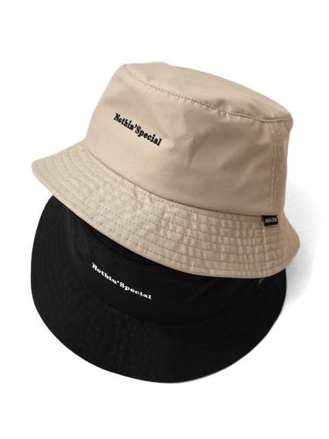 NOTHIN'SPECIAL FLY FISH HAT