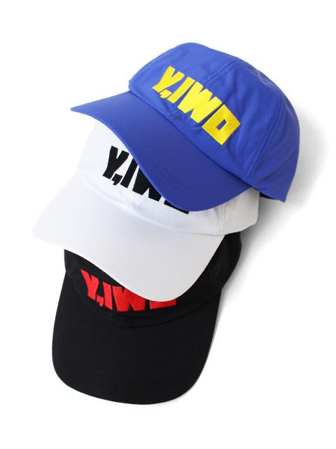 【30%OFF】Y,IWO Dad Hats
