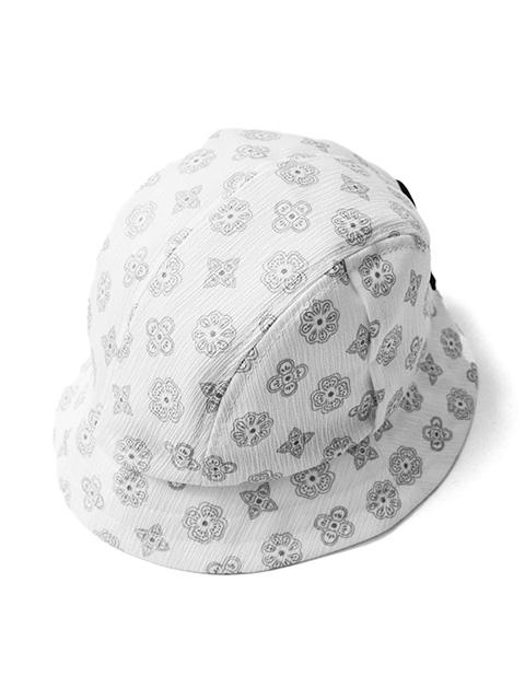 rajabrooke  ANAK HAT