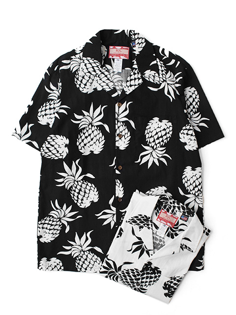 【30%OFF】Robert J.Clancey Washable Cotton Shirts