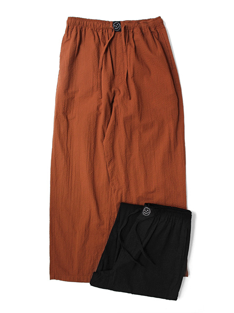 SAYHELLO Summer Pajama Pants