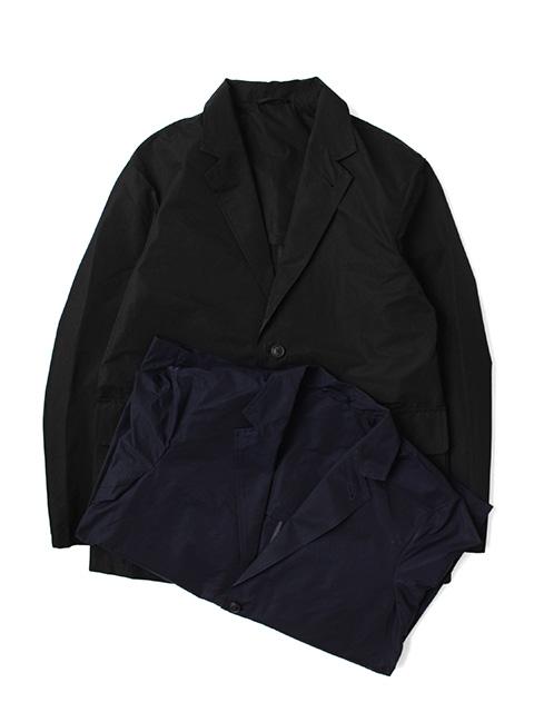 SEDAN ALL-PURPOSE All Weather Jacket