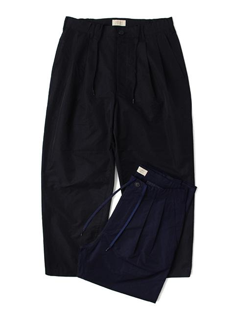 SEDAN ALL-PURPOSE All Weather Trousers
