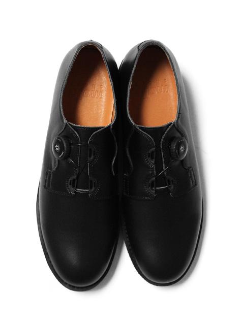 molle shoes F/L POSTMAN