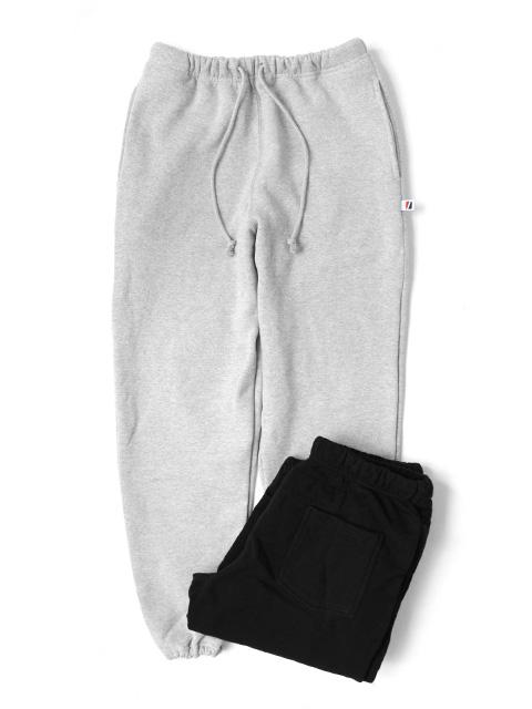 STATELINE Classic Sweatpants