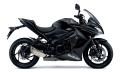 スズキ '19 GSX-S1000F ABS ブラック 新車