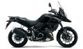 スズキ '19 Vストローム1000 ABS ブラック 新車