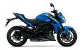 スズキ '20 GSX-S1000 ABS ブルー 新車