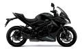 スズキ '20 GSX-S1000F ABS ブラック 新車