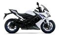 スズキ '20 GSX-S1000F ABS ホワイト 新車