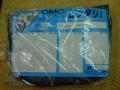 □ヤマハ ジョグ(SA36J) シートカバー 黒 専用設計のフィットタイプ