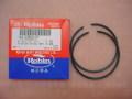 ジェットホバー 富士ロビン EC50 ピストンリングセット(0.25) 新品