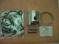 ジェットホバー 富士ロビン EC50用WISECO ピストンKIT(STD) 新品