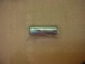 ジェットホバー 富士ロビン EC50用WISECO ピストンピン 新品