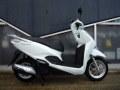 ホンダ リード125(JF45) ホワイト 中古車