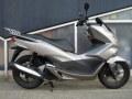 ホンダ PCX125(JF56) 中古車