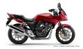 #1CB400 SUPER BOL D'OR ABSレッド