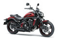 #1VULCAN S ABS Special Editionレッド