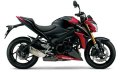 #1GSX-S1000 ABSレッド
