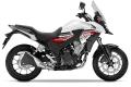 #1400X ABSホワイト
