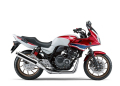 #1CB400 SUPER BOL D'OR ABS Epackageホワイト