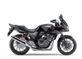 #1CB400 SUPER BOL D'OR ABS Epackageブラック