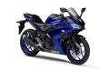 #1YZF-R3 ABSブルー