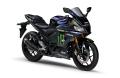 ヤマハ '19 YZF-R25 ABS Monster Energy Yamaha MotoGP Edition 新車