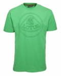ROUNDEL T-SHIRT-field green