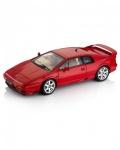 1996 ESPRIT V8 1:18