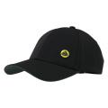 PINBADGE BASEBALL CAP