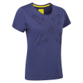 LADIES PRINT T-SHIRT