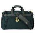 Lotus Weekend Bag