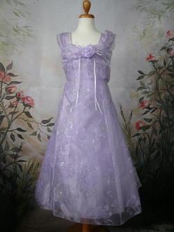子供ドレス クリスティL1