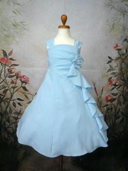 子供ドレス ファンシーB1